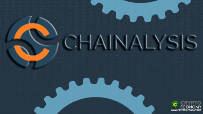 Chainalysis Adds 10 More ERC-20 Tokens to List of Supported Assets