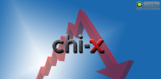 Chi-X Australia Fears that the Blockchain Technology of the Australian Stock Exchange will Take Advantage Over Other Markets