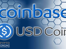 [USDC] – Coinbase Launches Rewards Program Paying out 1.25% APY to USDC Stablecoin Holders
