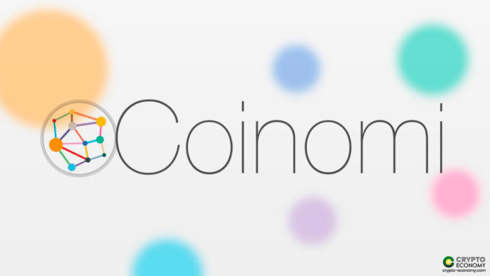 coinomi wallet review