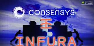 Ethereum [ETH] – ConsenSys Acquires Ethereum Infrastructure Service Provider Infura