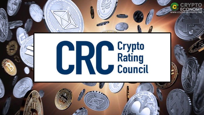 Coinbase, Bittrex, Kraken and Other Leading US Crypto Businesses Form Council to Help Rate Digital Assets