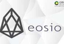 [EOS] – Block.one Releases EOSIO Version 2 with Improved Security, Efficiency and Developer Tools