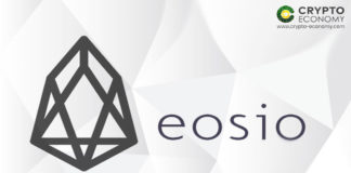 EOSIO for Business is Now Live, a New Service By Block.One for Enterprises
