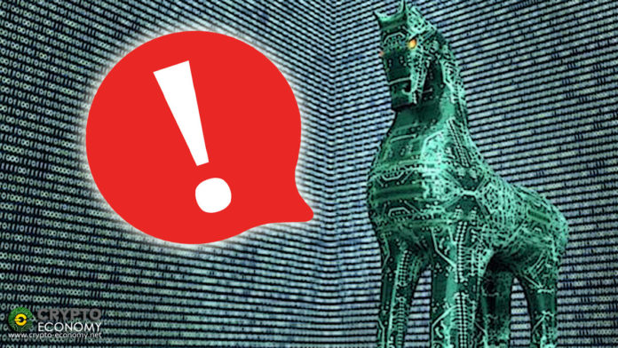 ESET Slovakia-Based Antivirus Software Provider Discovers New Banking Trojan in Latin America