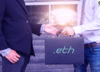 Ethereum [ETH] – Hacker who Stole Premium .eth Top Level Domain Names Returns them for Hefty Reward