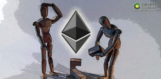 Ethereum [ETH] – Ethereum's Istanbul Upgrade Activates Sooner than Anticipated Causing a Testnet Chain Split