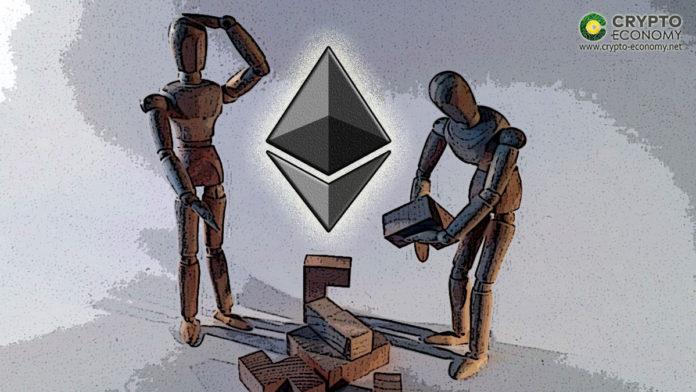 Ethereum [ETH] – Ethereum's Istanbul Upgrade Activates Sooner than Anticipated Causing a Testnet Chain Split