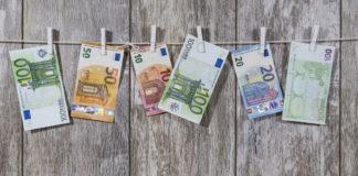 Bank of Ireland used for laundering €273 million crypto scam money, Says US Court