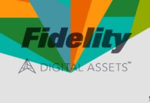 Bitcoin [BTC] – Fidelity Digital Assets Services Secures Trust License to Operate Custody Business in the New York State