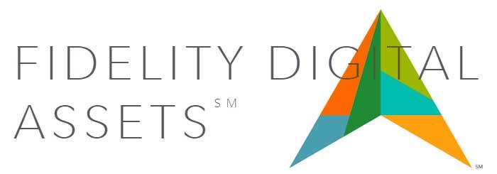 fidelity-assets