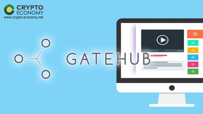GateHub Joins Forces With Coil to Provide Content Creators a New Interledger-based Deposit