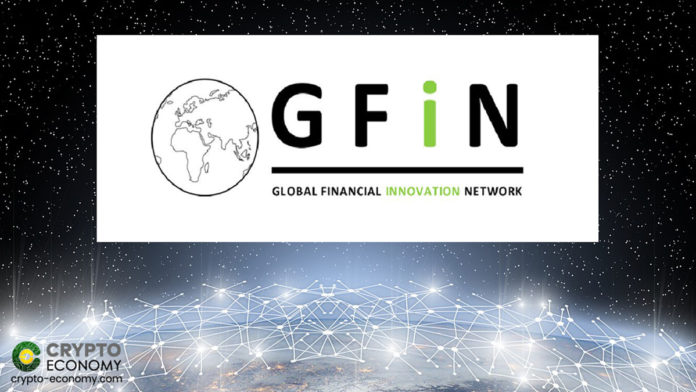 Several US Based Regulatory Agencies Join the Global Financial Innovation Network