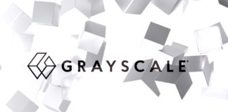 Grayscale Launches Five New Digital Currency Investment Products Including Chainlink (LINK)