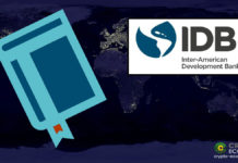 The Inter-American Development Bank Joins Forces With ChromaWay to Develop Blockchain-Based Land Titling and Registry Platform