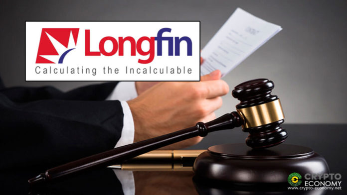 A New York Federal Court Issues a Federal Ruling against Longfin firm for its Regulation A+ Offering