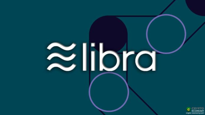 Facebook's cryptocurrency libra to launch as early as January: FT
