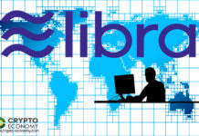 Cryptocurrencies Like Libra Pose Threats to Global Financial System: Says G7 Report