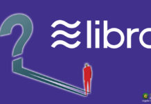 Libra's Woes in the European Union Continue as Five Member States Team up To Prevent Its Launch