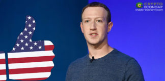 Mark Zuckerberg Says Libra Will Extend America's Financial Leadership Around the World