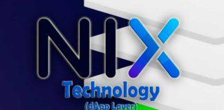 nix-dapp-layer