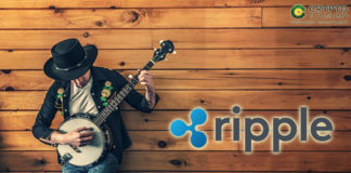[XRP] Ripple's product director thinks of a new donation project for artists