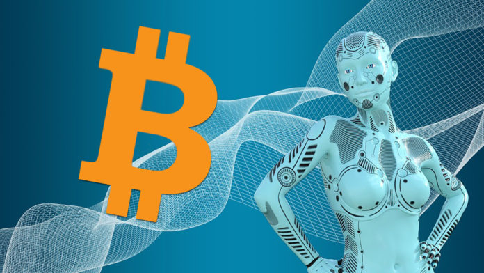 Crypto Robot Trading: Types and Functions