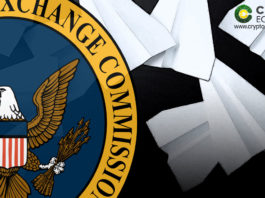 The Chamber of Digital Commerce Files An Amicus Brief in Telegram-SEC Conflict