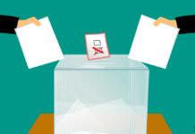 sistema-de-votacion-blockchain