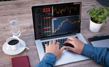Best Cryptocurrency Trading Strategies