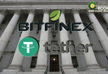 Bitfinex and Tether will face a class action lawsuit filed in the Southern District Court of New York.