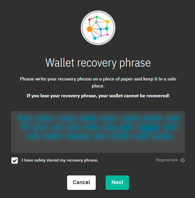 wallet-pharse-recovery