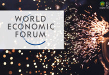 World Economic Forum Partners with Leading Mining and Metals Firms in Blockchain Initiative on Responsible Sourcing