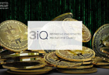 Canadian Investment Fund Manager 3iQ Moves Closer to List Bitcoin Fund on Toronto Stock Exchange