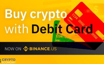 Buy-BNB-with-debit-card