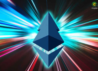 Ethereum [ETH] Aztec Protocol Launches Private Transactions on the Ethereum Network