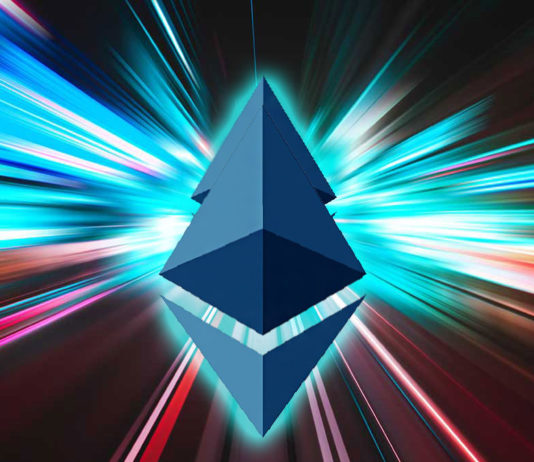 Akomba Labs Achieves 50% Faster Ethereum Block Propagation Times Using bloXroute's BDN Network
