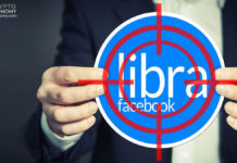 Team of US Senators Introduces a New Bill That Would Put Facebook's Libra Under Securities and Exchange Commission's Jurisdiction