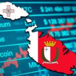 Malta-Crypto-Eschanges