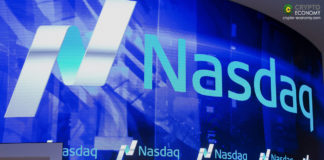 Coinbase Class A Common Stock to Start Trading on NASDAQ on April 14