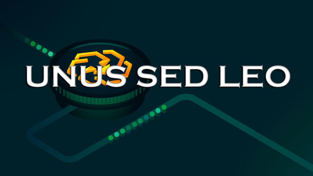 UNUS SED LEO LEO What is it and what is it for? - Crypto ...