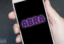 Crypto Investment App Abra Adds Support for 60 New Crypto Assets for US Users