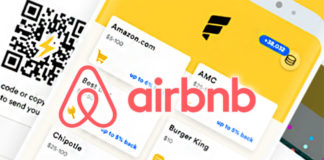 Oldest Bitcoin Booking App Now Supports Giant Home Sharing Platform Airbnb