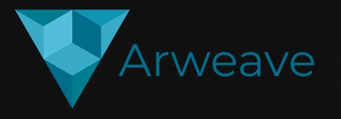 arweave2