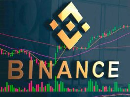 Binance Expands to Vietnam Enabling Local Dong Currency in P2P Trading Platform