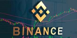 Binance Integrates Five Fiat Currencies in Latin America to Support P2P