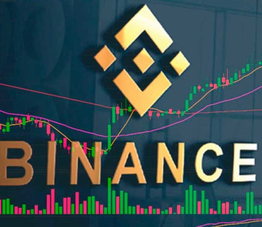 Ethereum [ETH] Withdrawals Stopped on Binance Amidst Unexpected Hardfork