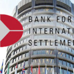 Bank of International Settlements Taps Outgoing ECB Exec Benoît Cœuré to Head Fintech and Blockchain Innovation Hub
