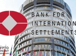 Bank of International Settlements Taps Outgoing ECB Exec Benoît Cœuré to Head Fintech and Blockchain Innovation Hub
