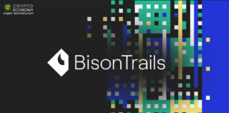 Libra Association Member Bison Trails Raises $25.5M from Silicon Valley VCs Led by Blockchain Capital